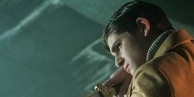 """""""Gotham"""": Erster Auftritt eines legendären Batman-Bösewichts im Trailer zum Finale der 3. Staffel"""