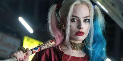 """""""Gotham"""": Im Finale der 3. Staffel kommt es endlich zum großen Auftritt von Harley Quinn"""