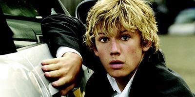 Teenager-Spion Alex Rider wird im TV auf Mission geschickt: Serien-Adaption der Bestsellerreihe von Anthony Horowitz geplant