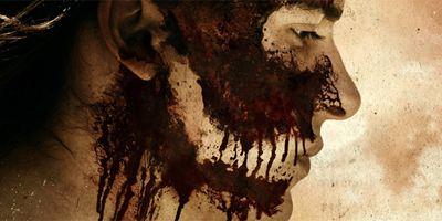 """Fear The Walking Dead"": Deutscher Start der 3. Staffel des ""Walking Dead""-Spin-offs"