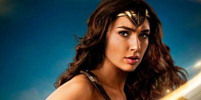 """Absurder Vorwurf gegen """"Wonder Woman"""": Die Superheldin sei nicht amerikanisch genug"""