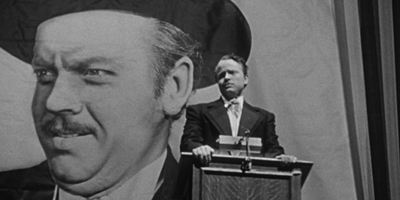 """""""Eine stümperhafte Amateur-Arbeit"""": 20 Filme, die von ihren eigenen Regisseuren nicht gemocht werden"""
