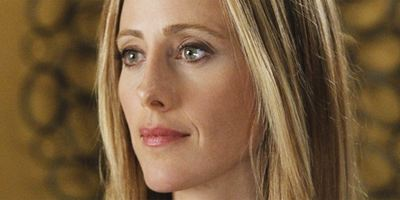 "Teddy kehrt zurück: Kim Raver feiert ""Grey's Anatomy""-Comeback in Staffel 14"