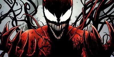 """Carnage soll """"Venom""""-Bösewicht werden, weitere """"Spider-Man""""-Spin-offs über Kraven und Mysterio geplant"""