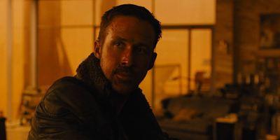"""""""Blade Runner 2049"""": Featurette mit Ryan Gosling, Harrison Ford und neuen Filmszenen"""