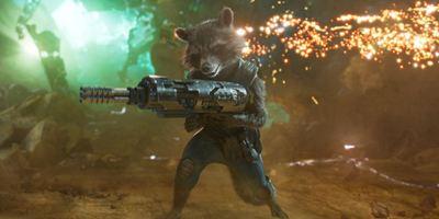 """""""Transformers 5: The Last Night"""" schwächelt sich an die Spitze: Kinocharts USA Top 10"""
