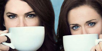 """Lukes Kaffee gibt es bald zu kaufen: Damit ihr beim """"Gilmore Girls""""-Dauergucken putzmunter bleibt"""
