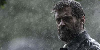 """Kommende Filme mit Hugh Jackmann, Felicity Jones und Armie Hammer: Biopics, Politthriller und """"Schwanensee"""""""