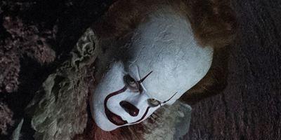 """""""Stephen Kings Es 2"""": Regisseur bestätigt """"It""""-Fortsetzung und kritisiert die TV-Verfilmung"""
