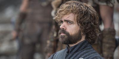 """""""Game Of Thrones"""": HBO veröffentlicht Tyrions Brief und bestätigt so dessen eigenmächtiges Handeln"""
