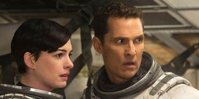"""Nach """"Interstellar"""" wieder vereint: Erstes Bild zu """"Serenity"""" mit Matthew McConaughey und Anne Hathaway"""