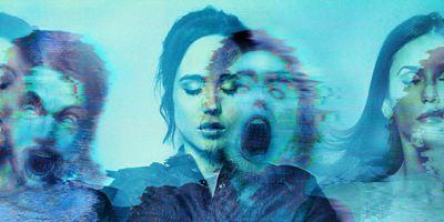 """Psycho-Terror nach Nahtoderfahrung: Neuer Trailer zur """"Flatliners""""-Neuauflage mit Ellen Page"""