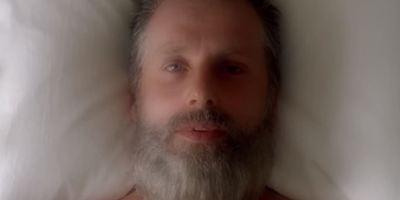 """""""The Walking Dead"""": Überraschende Szene aus dem Trailer wird schon in der 1. Folge der 8. Staffel erklärt"""