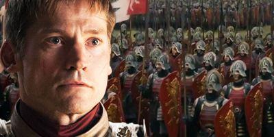 """""""Chaos ist eine Leiter"""" und Drachenfeuer in """"Game Of Thrones"""": Unsere denkwürdigsten Momente aus der 4. Folge der 7. Staffel"""