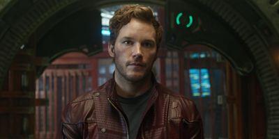 """Cowboy Ninja Viking"": Comic-Verfilmung mit Chris Pratt soll 2019 starten"
