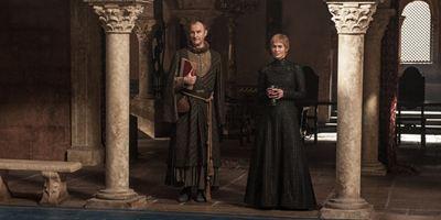 """""""Die Goldene Kompanie"""" erklärt: Warum diese Szene aus der aktuellen """"Game Of Thrones""""-Folge so wichtig ist"""
