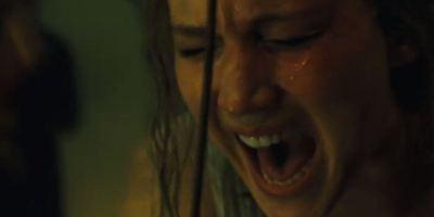 """Verstauchte Rippe und hyperventiliert: Dreharbeiten zu """"mother!"""" verlangten Jennifer Lawrence alles ab"""