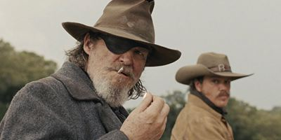 """""""The Ballad Of Buster Scruggs"""":  Netflix schnappt sich Western-Serie der Coen-Brüder"""
