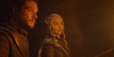 """""""Game Of Thrones"""": Wie die Höhlenmalereien darauf hinweisen, wer Azor Ahai sein könnte"""
