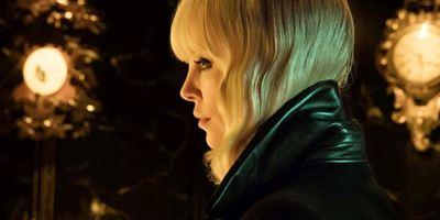 """""""Annabelle 2"""" ist der nächste Hit im """"Conjuring""""-Universum: Kinocharts USA Top 10"""