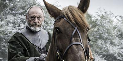 """""""Game Of Thrones"""": So werden in der neuen Episode die vielen Internet-Memes kommentiert"""