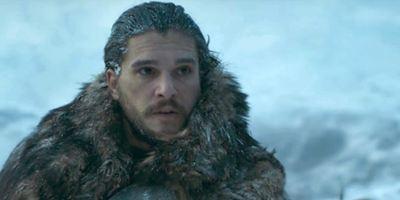 """""""Game Of Thrones"""" unaufhaltsam: Neue Folge """"Ostwacht"""" bricht wieder Rekorde"""