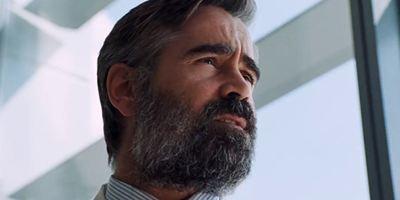 "Abgrundtief böse: Erster beklemmender Trailer zu ""The Killing Of A Sacred Deer"" mit Colin Farrell und Nicole Kidman"