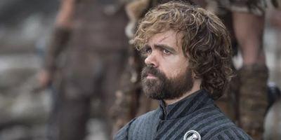 """""""Game Of Thrones""""-Star Peter Dinklage wendet sich an Fans: Kauft bitte keine Huskys mehr!"""