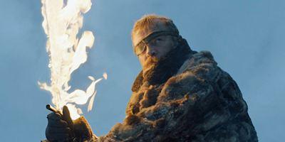 """""""Game Of Thrones"""": Diese lustige CGI-Panne aus """"Jenseits der Mauer"""" habt ihr bestimmt nicht bemerkt!"""