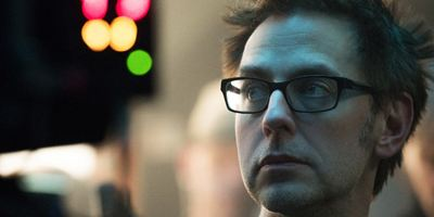 """Guardians Of The Galaxy""-Regisseur bringt Kult-Cops ""Starsky & Hutch"" als Reboot zurück ins Fernsehen"