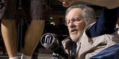 """""""The Post"""": Steven Spielbergs namhaft besetzter Whistleblower-Thriller erhält Titel"""