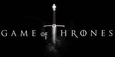 """War das der Schauspieler aus der 1. Staffel? Casting für neue """"Game Of Thrones""""-Figur verwirrt Fans"""
