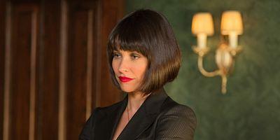"""""""Ant-Man And The Wasp"""": Erstes Bild von Evangeline Lilly im Wespen-Anzug"""