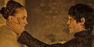 """""""Game of Thrones"""": 30 Unterschiede zwischen den Büchern und der Serie"""