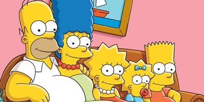 """""""Simpsons""""-Produzenten kommentieren Rauswurf von Komponist Alf Clausen"""