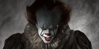 """Exklusiv: Darum ist die kontroverseste Szene aus Stephen Kings """"Es"""" nicht im neuen Film"""