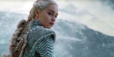 """""""Game Of Thrones"""": Über eine Milliarde illegaler Aufrufe für die 7. Staffel"""