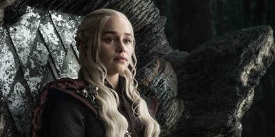 """""""Game Of Thrones"""": Seht das erste Kapitel des animierten Prequel-Kurzfilms """"Conquest & Rebellion"""""""