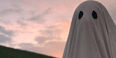 """Ein Bettlaken trauert: Deutscher Trailer zu """"A Ghost Story"""" mit Casey Affleck und Rooney Mara"""
