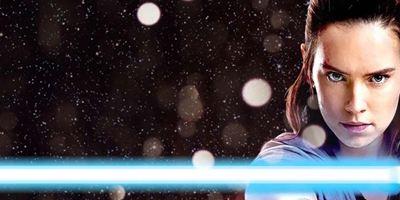"""Wie baue ich ein Lichtschwert? Neue Wissensserie """"Science And Star Wars"""" auf Facebook gestartet"""