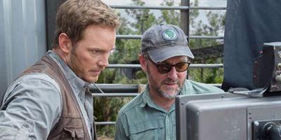 """Nachgeforscht: Hat """"The Book Of Henry"""" den """"Jurassic World""""-Regisseur Colin Trevorrow wirklich den Job bei """"Star Wars 9"""" gekostet?"""