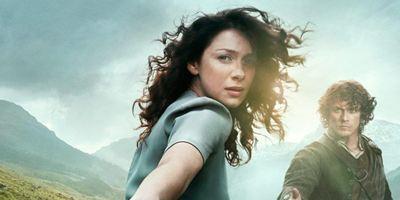 """""""Outlander"""": Das sagen die Macher über den schockierenden Figurentod"""