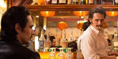 """""""The Deuce"""": James Franco enthüllt 3-Staffel-Plan für HBOs gefeierte Pornoserie"""