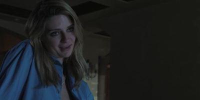 """Gefährliches Opfer im Keller: Erster Trailer zu """"The Basement"""" mit """"O.C., California""""-Star Mischa Barton"""