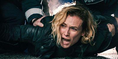"""""""Aus dem Nichts"""": Erster langer Trailer zu Fatih Akins Oscaranwärter mit Cannes-Gewinnerin Diane Kruger"""