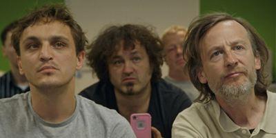 """""""Fikkefuchs"""": Trailer zur deutschen Antwort auf die Pornosucht-Komödie """"Don Jon"""""""