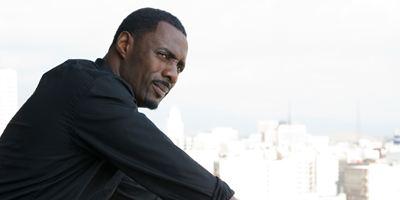 """""""Luther""""-Star Idris Elba sprach für """"Die Schöne und das Biest"""" vor"""