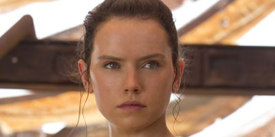 """Chaos Walking"": Erstes Bild mit Daisy Ridley und Tom Holland in ""New World""-Adaption"
