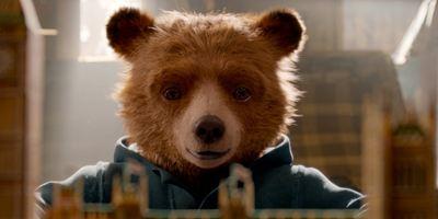 """""""Paddington 2"""": Der liebenswerte Kultbär, Diebstahl und jede Menge Chaos im langen Trailer"""