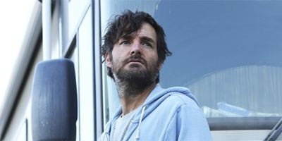 "Will Forte ist ""The Last Man On Earth"": Free-TV-Start der postapokalyptischen Comedyserie"